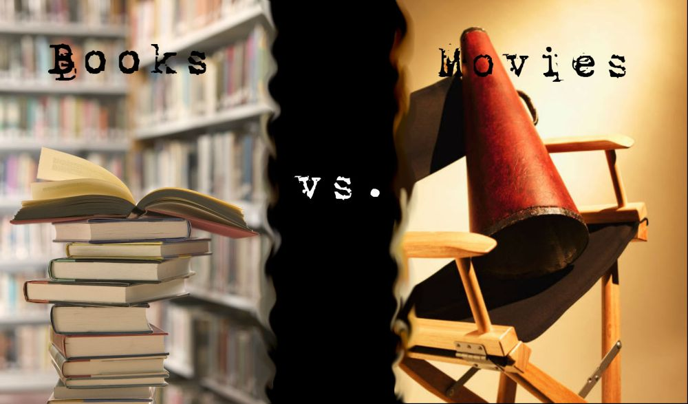 Books vs Movies with Text.jpg
