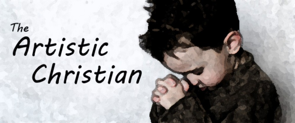 cropped-the-artistic-christian.jpg
